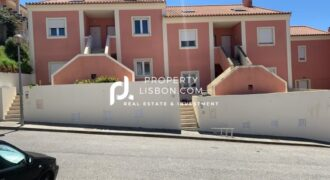 1 Bed Apartment in Ericeira  – 156900€