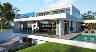 0 Bed Land in Caldas da Rainha Silver Coast – 99000€