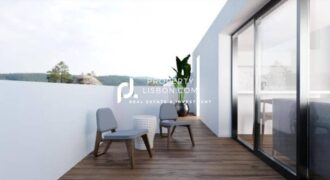 9 Bed Building in Lisbon  – 600000€ With or without tenants