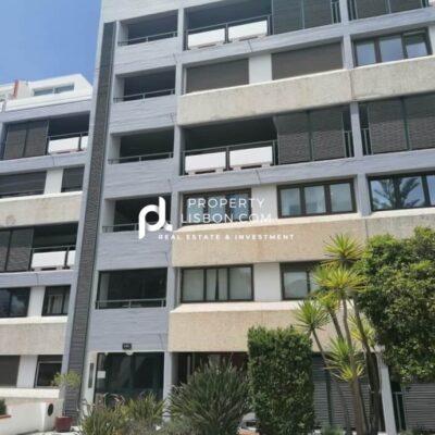 2 bedroom duplex apartment is located inside a closed condominium  – 335000€